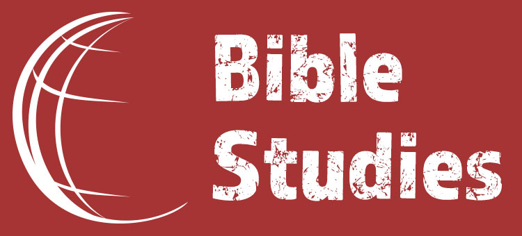 bible studies at Meadville cma church